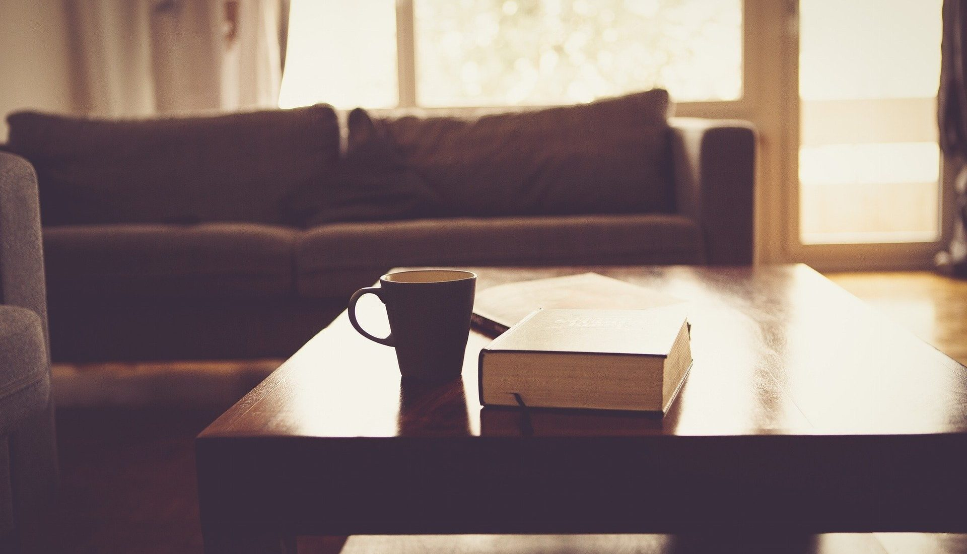books-at-home